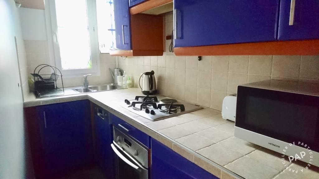 Vente immobilier 625.000€ Paris 17E