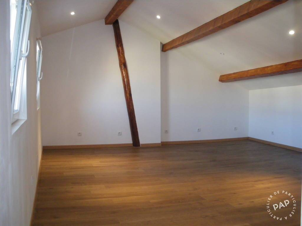 Location immobilier 495€ Beziers (34500)