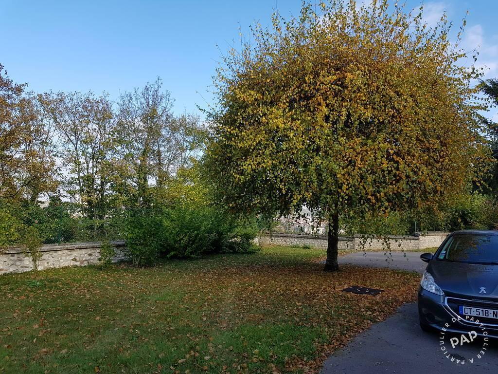 Vente immobilier 649.000€ Beauvais (60000)