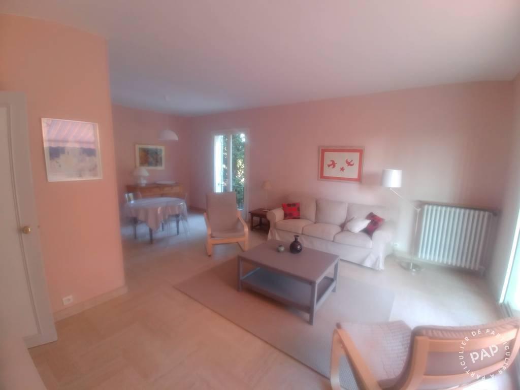 Location immobilier 335€ Agroparc - Grand Avignon