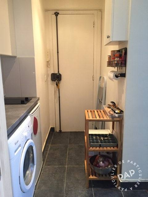 Location immobilier 900€ Levallois-Perret (92300)