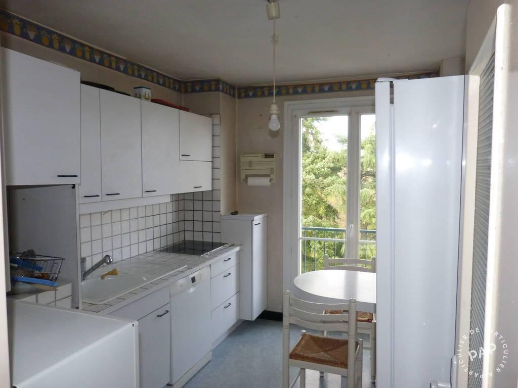 Vente immobilier 145.000€ Olivet (45160)