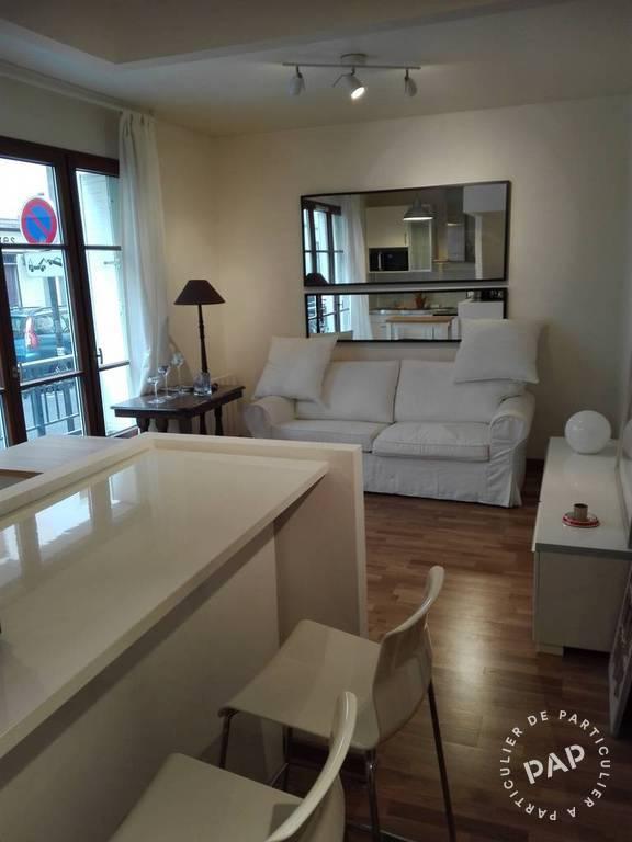 Vente immobilier 349.000€ Paris 5E