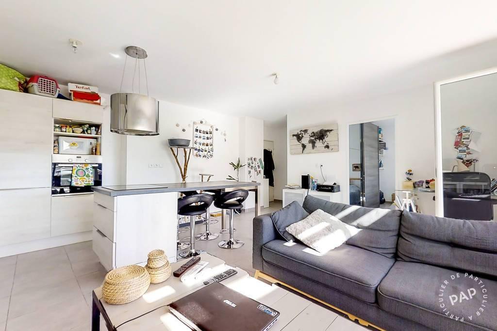 Vente immobilier 168.000€ Septemes-Les-Vallons (13240)