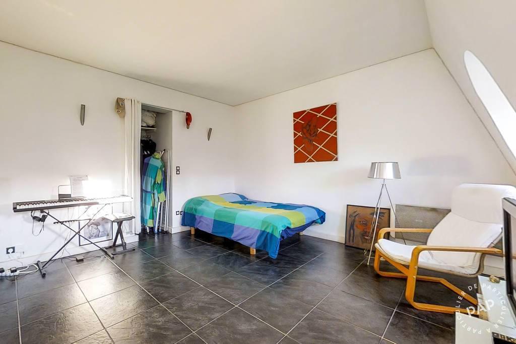 Vente immobilier 310.000€ Paris 10E