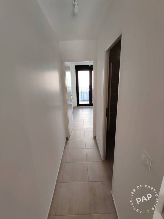 Location immobilier 850€ Rosny-Sous-Bois (93110)