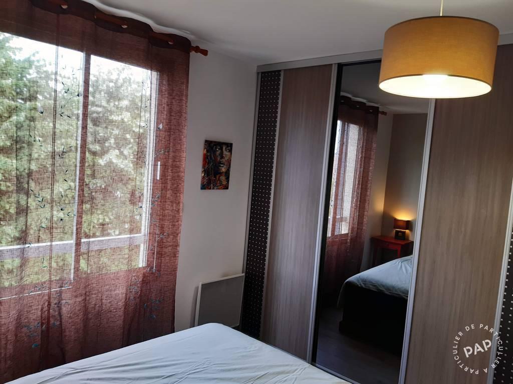 Location immobilier 1.250€ Saint-Maur-Des-Fosses (94)