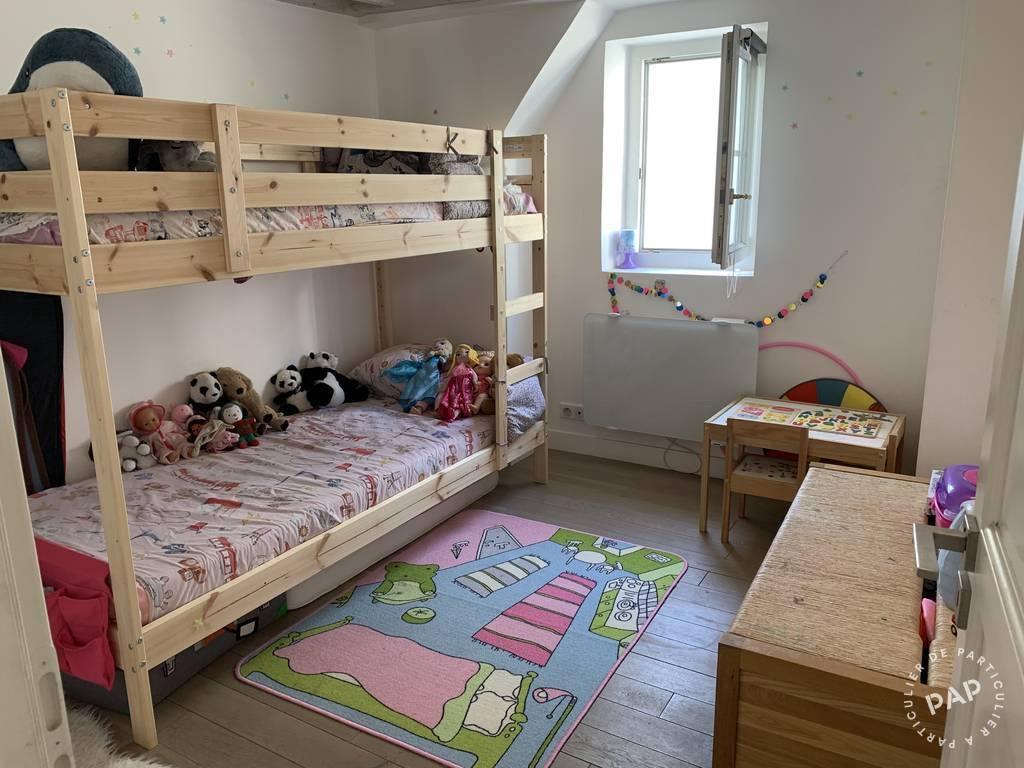 Vente immobilier 827.000€ Paris 9E