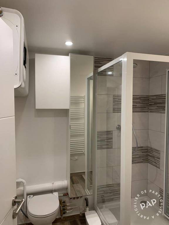 Location immobilier 1.100€ Bry-Sur-Marne (94360)
