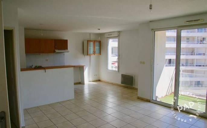Vente immobilier 155.000€ Perpignan (66)