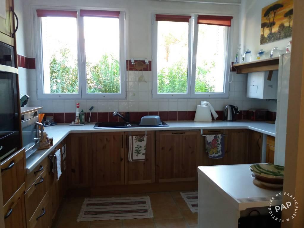 Vente immobilier 260.000€ Frejus (83)