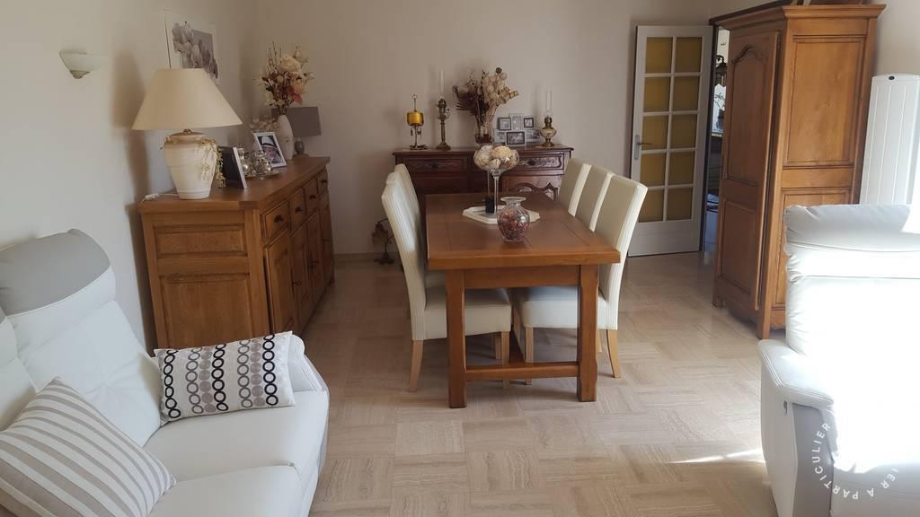 Vente immobilier 245.000€ Vert-En-Drouais (28500)