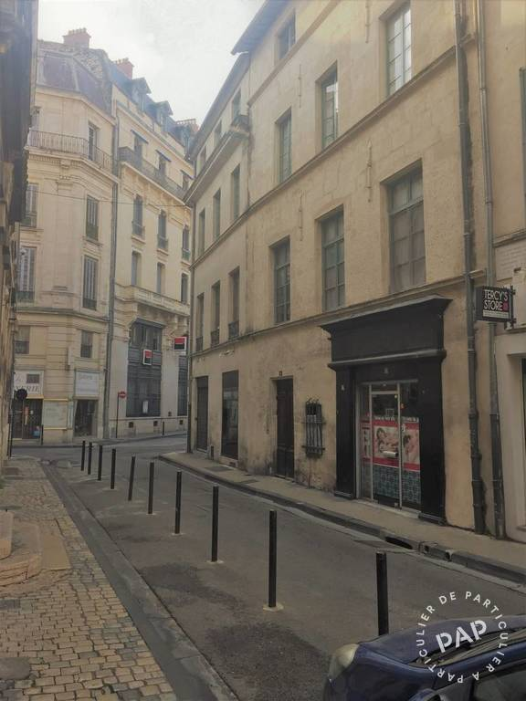 Location immobilier 725 € Nimes (30)