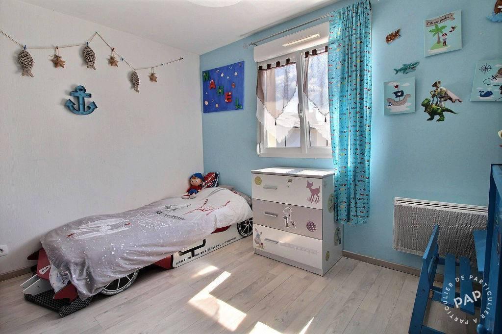 Vente immobilier 299.900€ Velaine-En-Haye (54840)