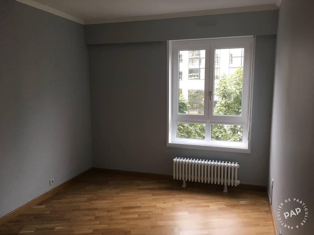 Vente immobilier 490.000€ Charenton-Le-Pont (94220)