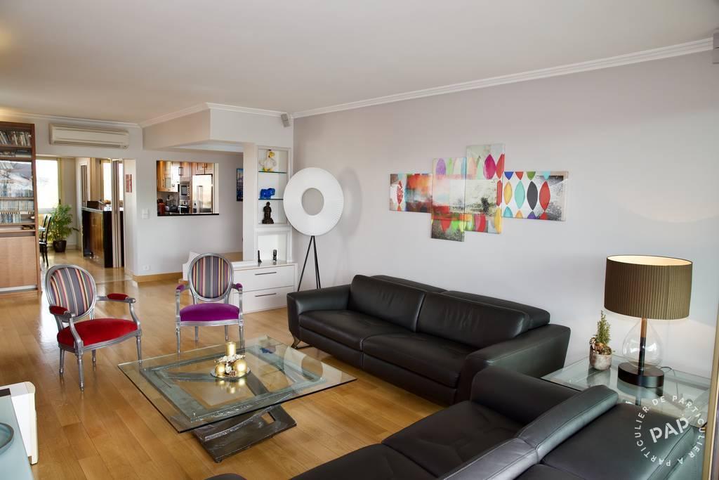 Vente immobilier 1.150.000€ Saint-Maur-Des-Fosses (94)
