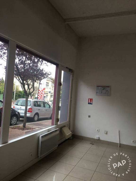Location immobilier 750 € Saint-Cyr-L'ecole (78210)