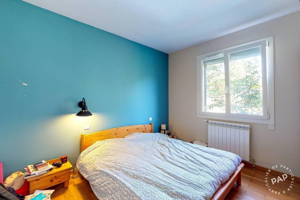 Vente immobilier 360.000€ Sebazac-Concoures (12740)
