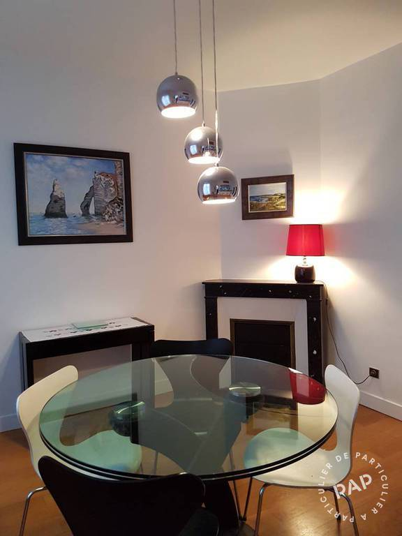 Location immobilier 2.990€ Versailles (78000)