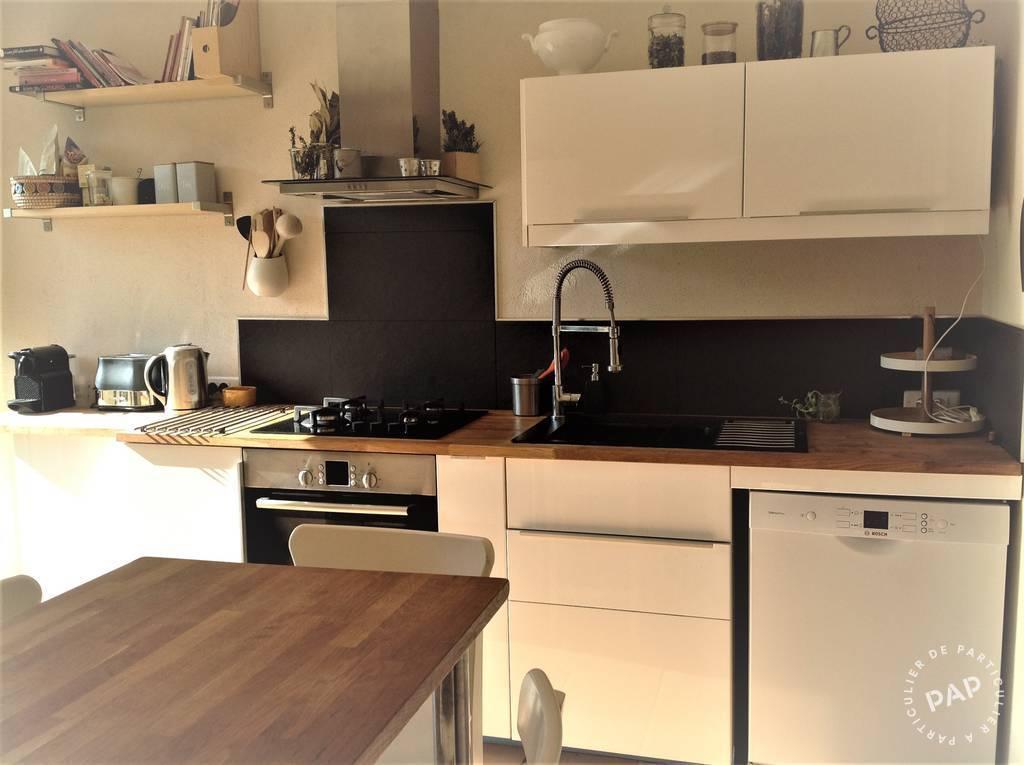 Vente immobilier 320.000€ Rambaud (05000)