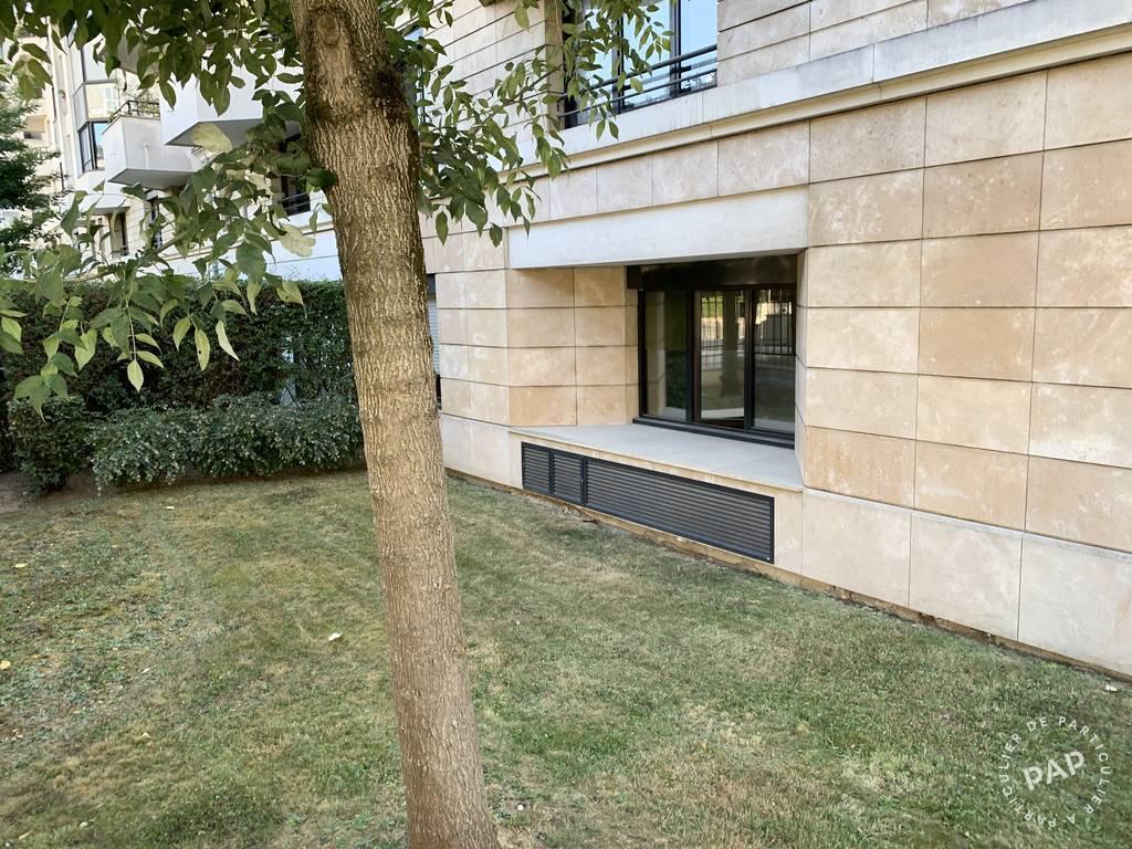 Location immobilier 840€ Charenton-Le-Pont (94220)