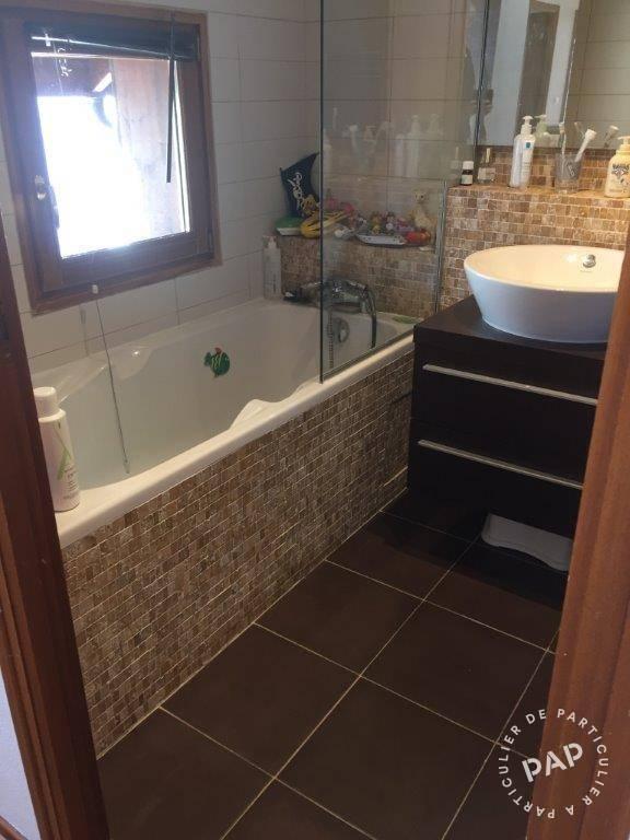 Appartement Divonne-Les-Bains (01220) 2.350€