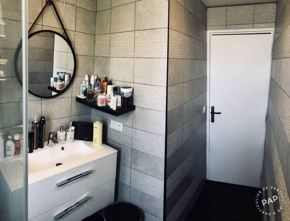 Appartement Massy (91300) 250.000€