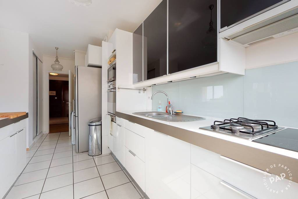 Appartement Toulouse (31) 556.000€