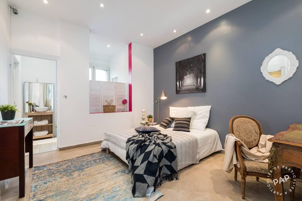 Maison Paris 12E 4.113.500€