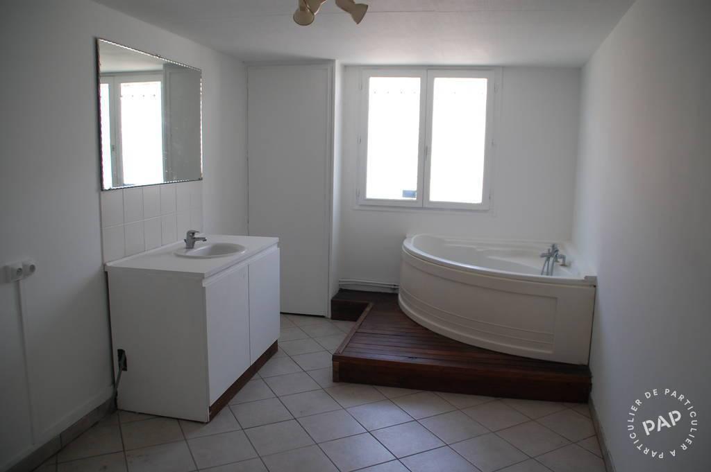 Maison Meilleray (77320) 178.500€