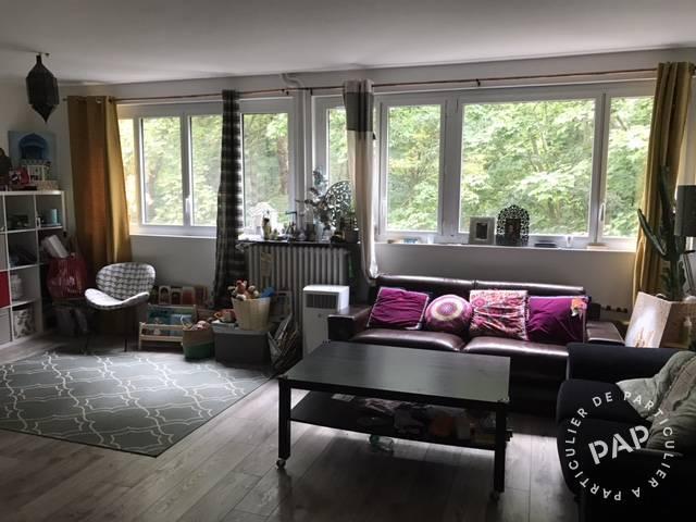 Appartement Le Pecq (78230) 265.000€