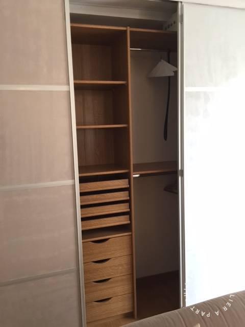 Appartement Paris 17E 625.000€