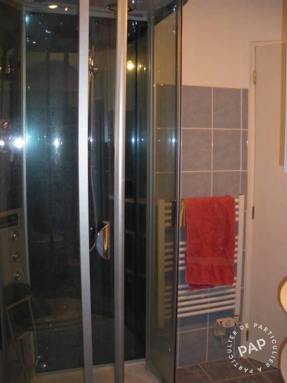 Appartement Beziers (34500) 495€