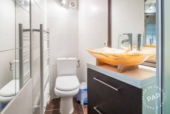 Appartement Neuville-Sur-Saone (69250) 700€