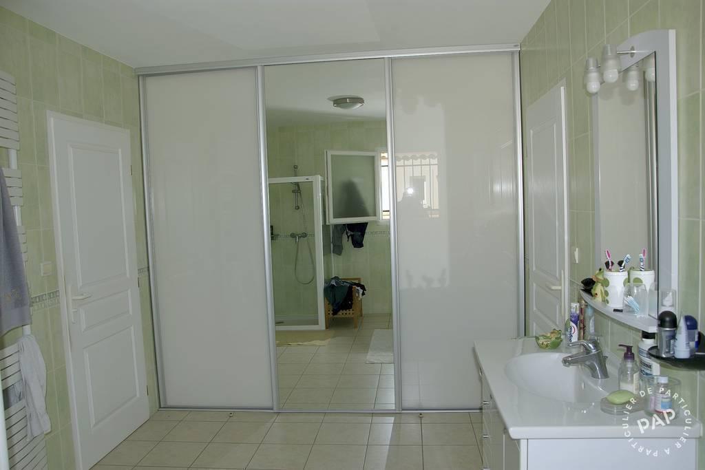 Maison Puissalicon 380.000€