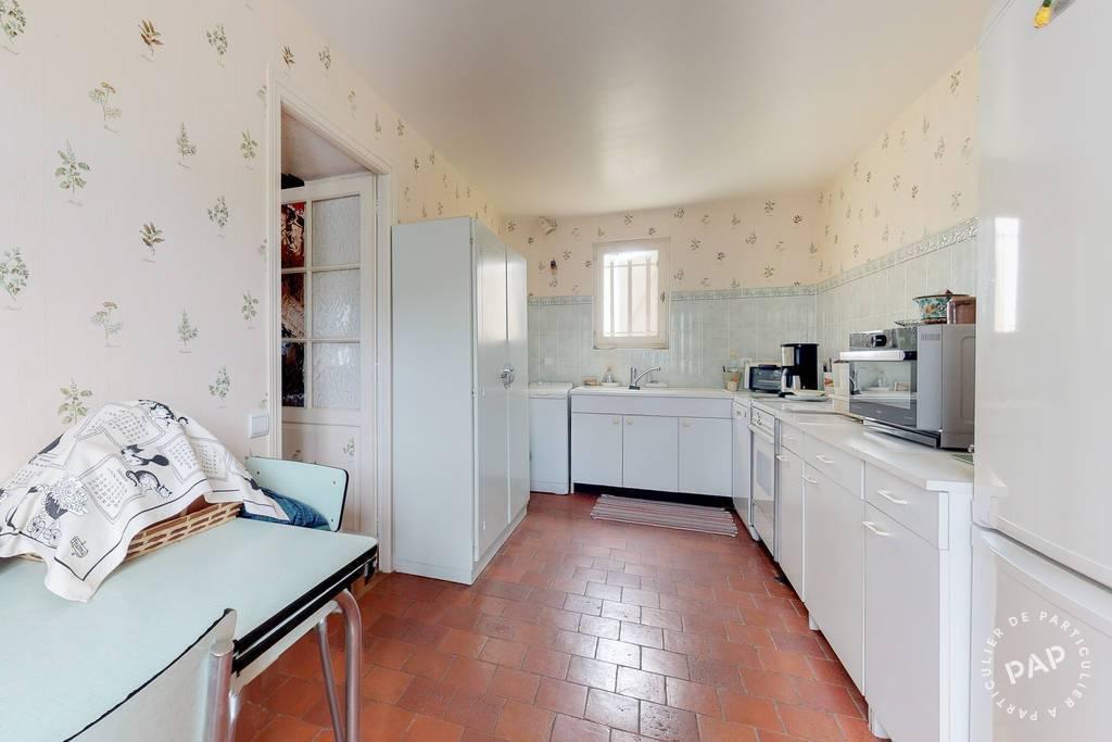 Maison En Viager Occupé 80.000€