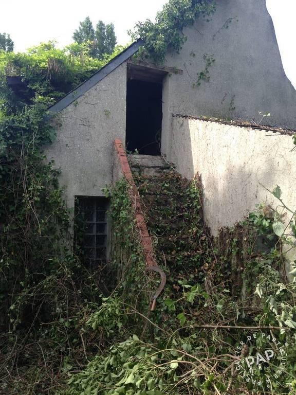 Maison Tiercé 190.000€