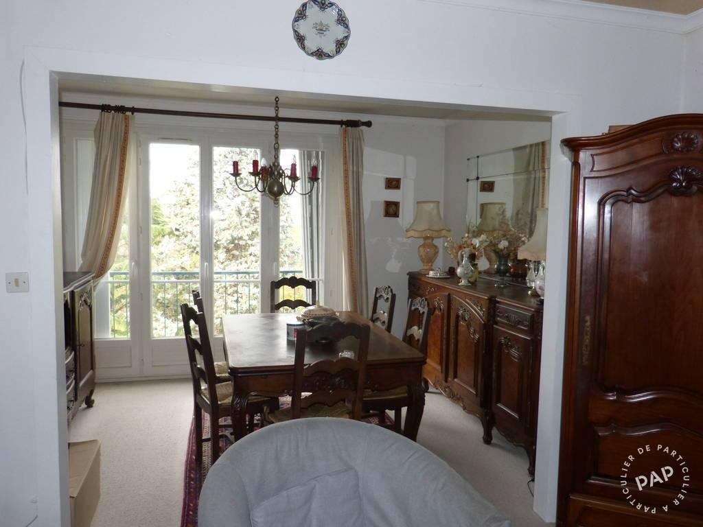 Appartement Olivet (45160) 145.000€