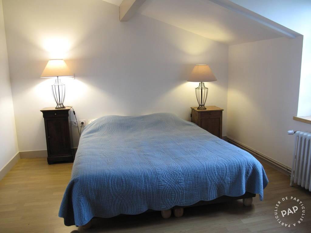 Appartement Mouguerre (64990) 652€