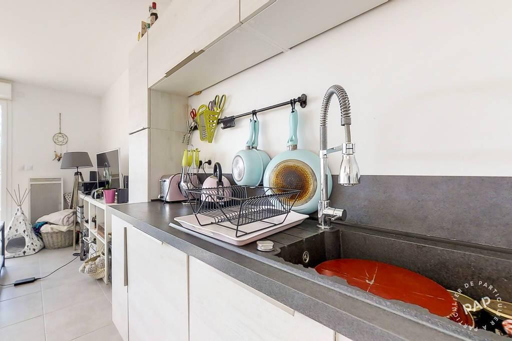 Appartement Septemes-Les-Vallons (13240) 168.000€