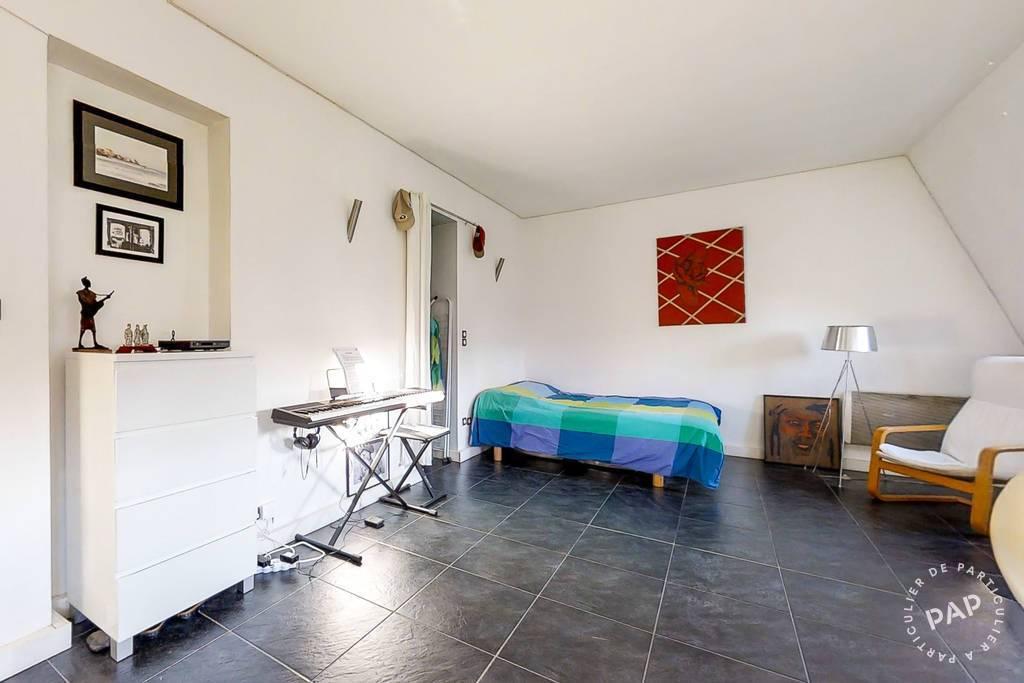 Appartement Paris 10E 310.000€