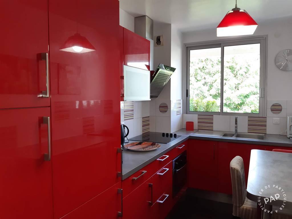 Appartement Saint-Maur-Des-Fosses (94) 1.250€