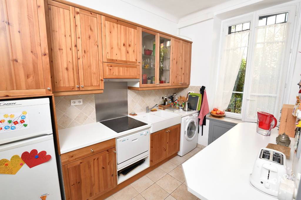 Appartement Nice (06) 1.250€