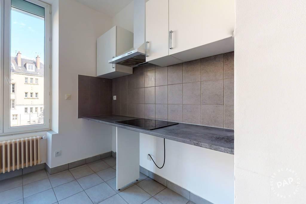 Appartement Etampes (91150) 118.000€