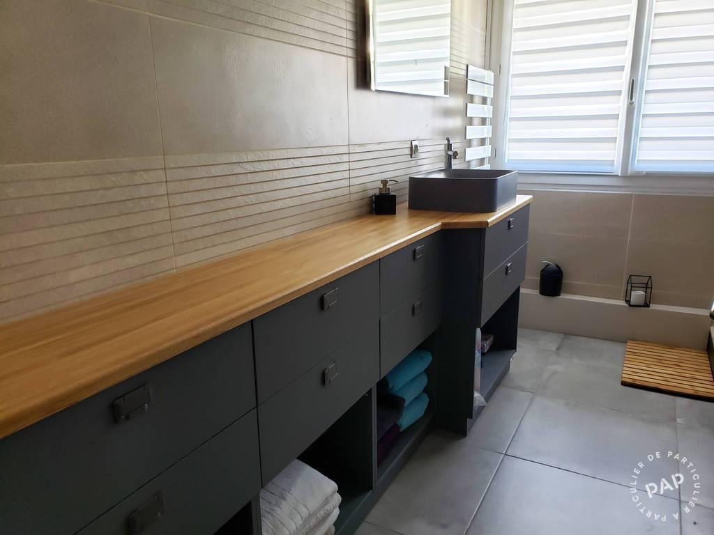 Appartement Etiolles (91450) 295.000€