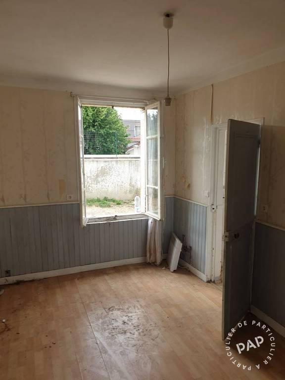 Appartement Le Raincy (93340) 98.000€