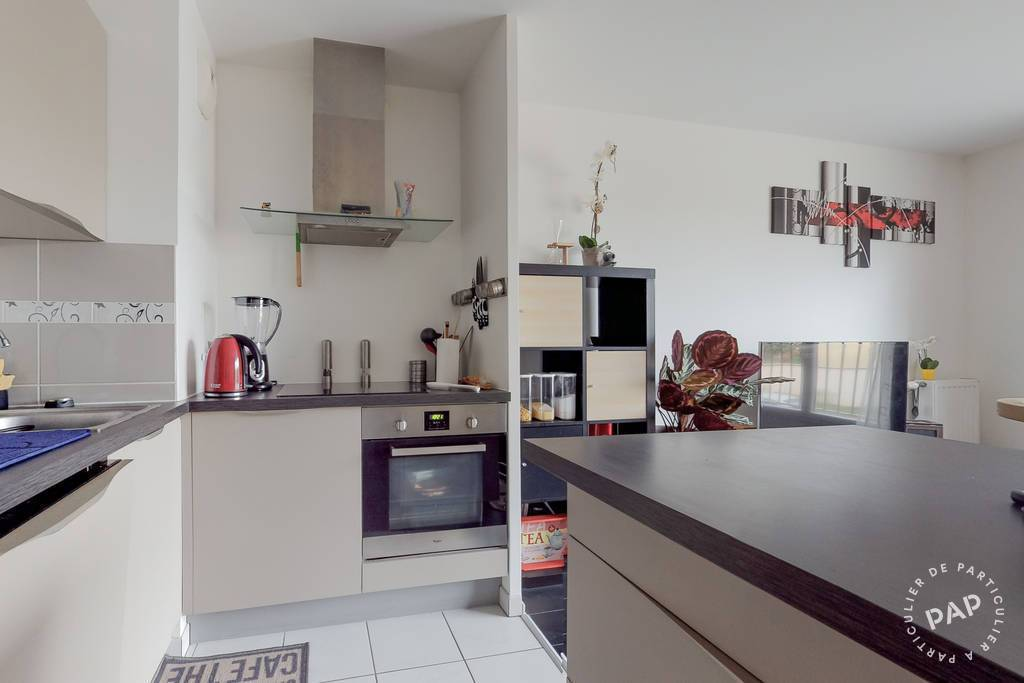 Appartement Athis-Mons (91200) 182.000 €