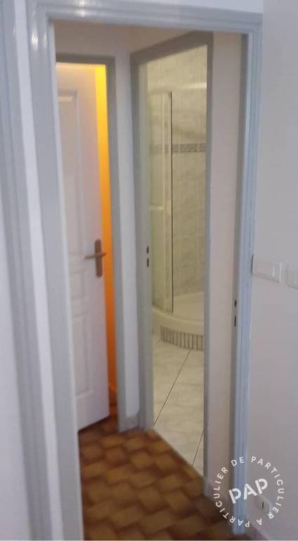 Appartement Saint-Raphaël 168.000€