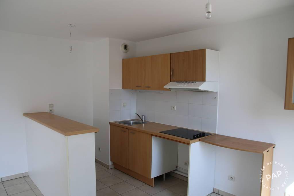 Appartement Perpignan (66) 155.000€