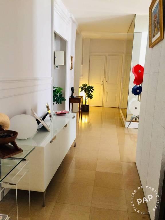 Appartement Lyon 6E 1.060.000€